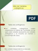 semana-7.pdf