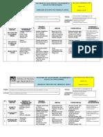 Formato OK-Analisis Seguro de Trabajo