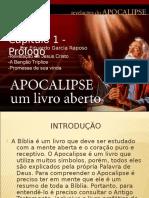 As 7 cartas do apacalipse_cap 1_prólogo