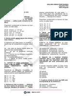 569 Anexos Aulas 47265 2014 06-30-500 Questoes Fcc Lingua Portuguesa 063014 Iso Ling Port Quest Fcc Aula02