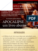 As 7 cartas do apocalipse_Pérgamo