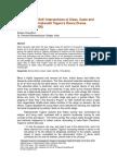 15TagoreChandalika.pdf