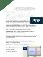 Concepto de Blog.docx