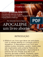 As 7 cartas do apocalipse_Tiatira