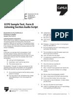 ECPE-SampleB-Script.pdf