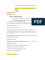 Doc. 2_Projeto de Expressões _6!1!2017