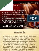 As 7 cartas do apocalipse_Laodiceia