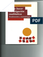 LIBRO COMO HACER INV CUALITATIVA.pdf