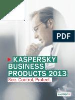 25. Kaspersky-Business-Products-en-gl.pdf