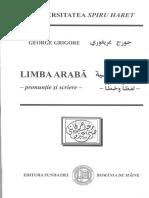 Limba-Araba-pronuntie-si-scriere.pdf