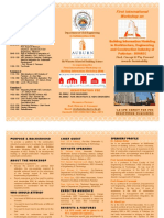 BIM Workshop Brochure_Final