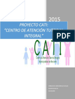 Proyecto_CATI_FINAL.pdf