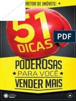 download-62913-EBOOK-51-DICAS-PODEROSAS-PARA-VOCE-VENDER-MAIS-1409540.pdf