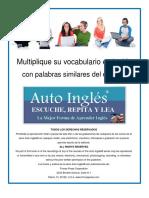 3_Auto_Ingles_Mas_Vocabulario_Palabras_similares_del_Espanol.pdf