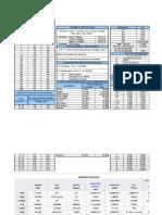 Copia de Formulas y Tablas