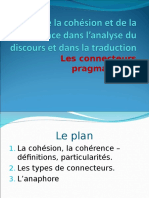 Cours Theorique 6 (1)