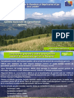 Prezentare ANCA S Mantea.pdf