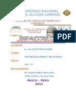 CARATULA1.docx