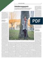 Seiten aus 20170117-Sueddeutsche+Zeitung