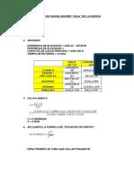 CALCULO DE CAUDAL MAXIMO.docx