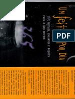 Sirona Knight- Um Feitiço Por Dia-1