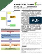 Painel - apresentação ENEQ
