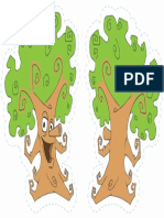 willow.pdf