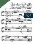 Bortkiewicz - Piano Sonata 2, Op. 60, No. 5