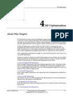 01-04 RF Optimization.pdf