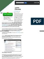 Www Informatica Hoy Com Ar PDF Guardar Paginas Archivos PDF