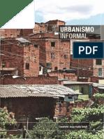 Urbanismo_informal.pdf