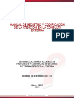 2263.pdf