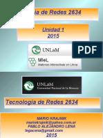 3-0-1-Tecbared-U1-02-2015.pptx