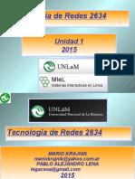 3-0-2-Tecbared-U1-03-20151.pptx