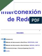 u2_Interconexión de Redes_GIEL-ULTRABOOK_1.pdf