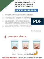 6-EQUILIBRIOS