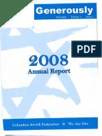 AnnualR_2008