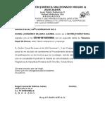 CASO PENAL LEONARDO SALINAS JUAREZ.docx