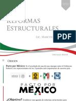 4_Reformas Estructurales