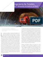 15268-60613-1-PB.pdf