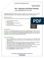 Cleansource - Cleansolv HF EP Technical Bulletin.pdf