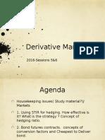 3.Fin17 Derivatives5 6 Done