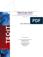 TBarCode OCX 8.0 User Manual.pdf
