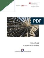 Prirucnik_za_tehnicke_crtace_armature-100 kom FINAL.pdf