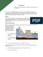 Hidrocentrala.docx