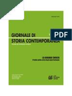 Internazionalismo_transnazionalismo_e_tr ++++.pdf