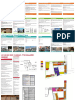 tableau_construction_proj.pdf