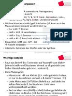 PR00_SolidEdge_Befehlsübersicht_1.pdf