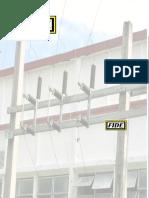 Diagnostico energetico FIDE1