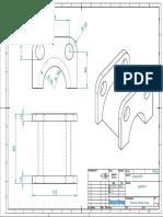 Lagerblock A.pdf